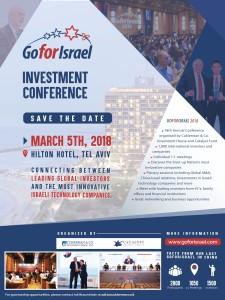 save-the-date-goforisrael-2018-tel-aviv
