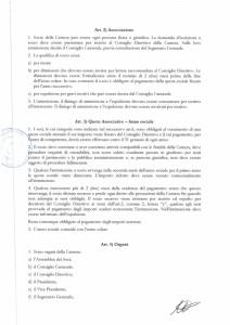 statuto-cniii-2