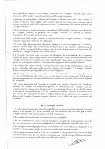 statuto-cniii-5