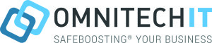 logo-omnitechit